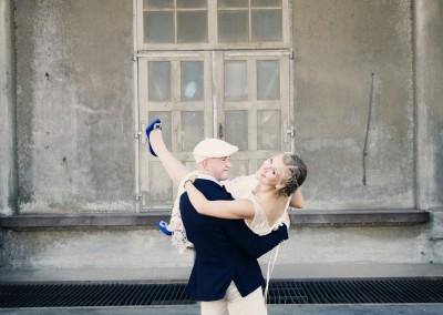 11.Camilla & Steffen -ColorPop- 08112012