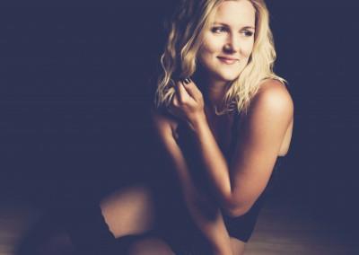 Camilla boudoir foto5