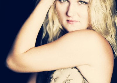 Camilla boudoir foto6